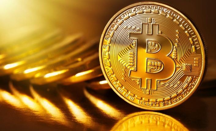Bitcoin Grafik Okuma