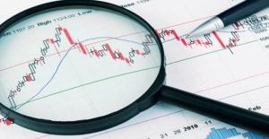 Ekonomik Güncel Veri Grafikleri