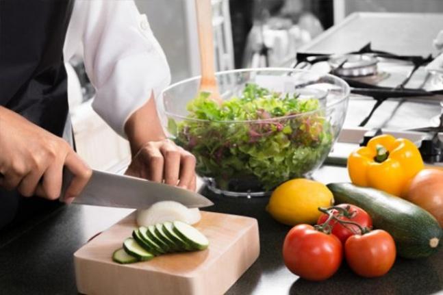 Gastronomi Uzmanları ile Söyleşi Fırsatı