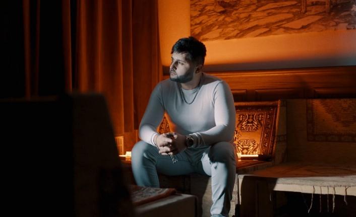 Mehmet Kemal Sirinoglunun Rap Müzik...