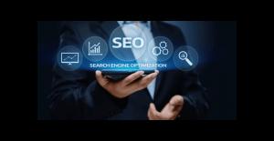 Online Web Tasarım Hizmetleri