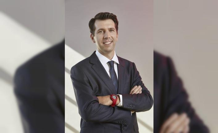 Vodafone Türkiye, Nisan-Eylül 2020 arası dönemi kapsayan 2020-21 ilk yarıyıl sonuçlarını açıkladı