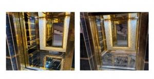 Gaziantep Asansör Bakım ve Onarım Hizmetlerinde Kalite