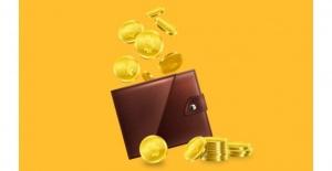 İnternette Para Kazandıran Site Var Mı?