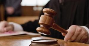 Kahramanmaraş Avukatlık Sitesi