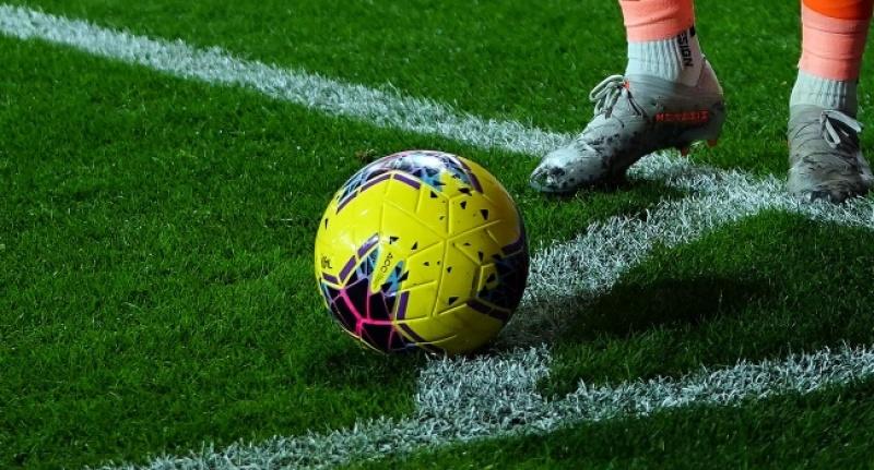 Süper Lig Spor Toto Evinde Medipol Başakşehir'i 2-1 Yenen
