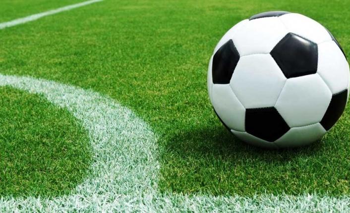 Trabzonspor Süper Lig'in 26. Haftasında Evinde