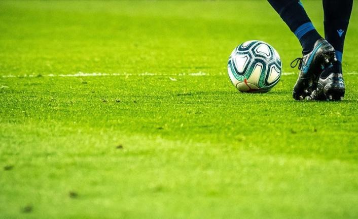 Fenerbahçe, Kararın Kaldırıldığını Açıkladı