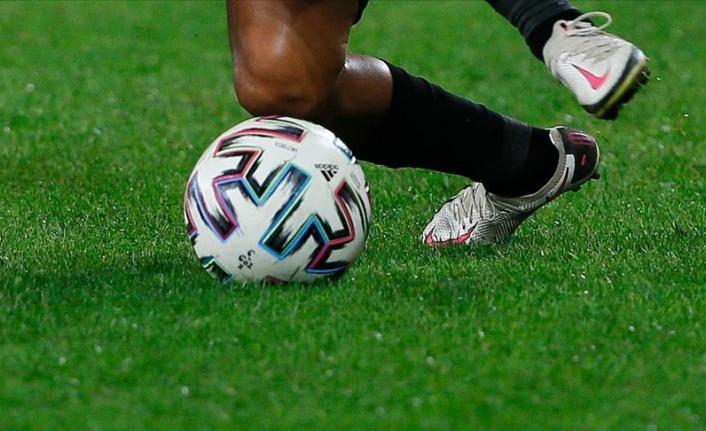 Hatayspor'dan Fenerbahçe'ye Sert Çıkış
