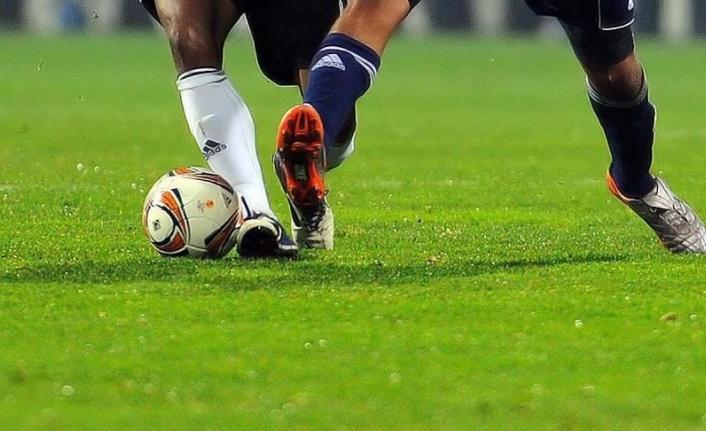 La Liga Bir Yıldınızını Daha Kaybetmek İstemiyor