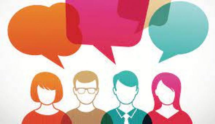 Mobil Sohbet Mobil Chat İrc Sohbet