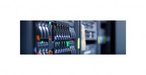 Tercih Edilebilirlik Oranı İle Server Plus!