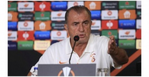 Galatasaray Lazio maçı öncesi dikkat...