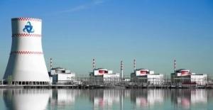 Rosatom, ticari bir reaktörde ATF operasyonu başlatıyor