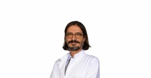 """Uzm. Dr. Ersöz: """"Sigaraya bağlı ölümler, önlenebilir ölüm nedenleri arasında birinci sırada"""""""