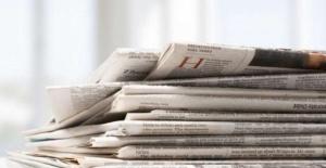 Bulvar Gazetesi Son Dakika Haberiyle Buluşturuyor!