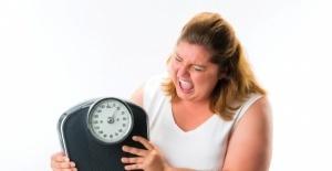 Doğru bilinen yanlışlar kilo vermeyi engelliyor
