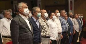 """Karalar: """"Adana daha fazla yatırım almalı"""""""
