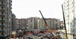 Konya'da çöken Zümrüt Apartmanı faciasında 132 saat sonra sağ olarak kurtarılmıştı, balkondan düşerek hayatını kaybetti