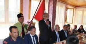 Kozan'da Yöresel Ürün Pazarı kurulacak