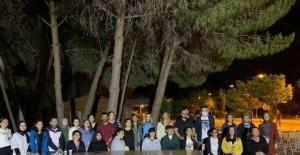 Mersin'de özel gereksinimli öğrenciler için 'engelsiz kariyer' semineri