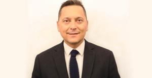 Prof. Dr. Belir Atalay