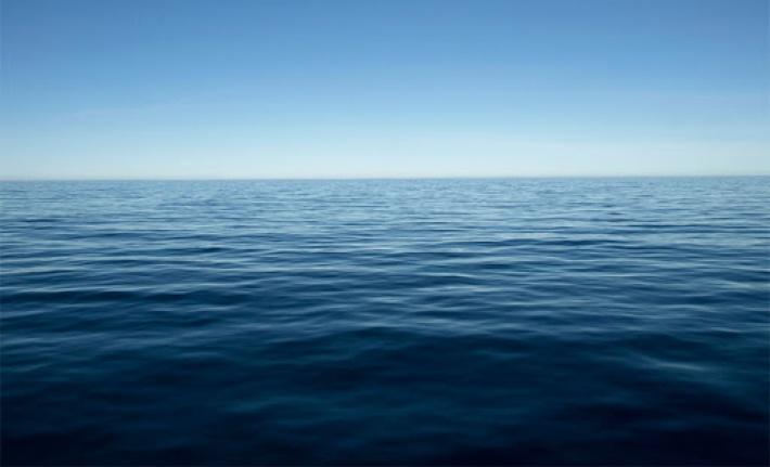 Rüyada Deniz Görmek Ne Anlama Gelmektedir
