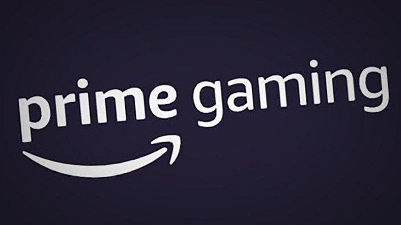 span style=color:unsetAmazon Prime Gaming Nedir, Nasıl Kullanılır?/span