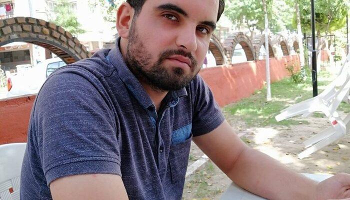 Aydın'da bir kişi evinin deposunda pompalı tüfekle intihar etti