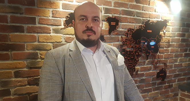 Beşiktaş'ta saldırıya uğrayan başörtülü öğretmenin avukatından açıklamalar