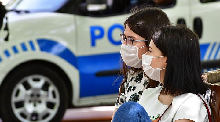 Bilim Kurulu Üyesi Özlü'den 'hafta sonu' isyanı