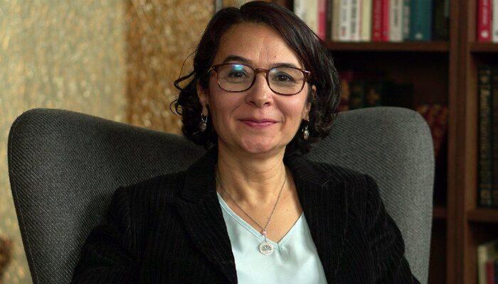 Bilim Kurulu Üyesi Prof. Dr. Serap Şimşek Yavuz'tan kritik uyarı: Önümüzdeki haftalar...