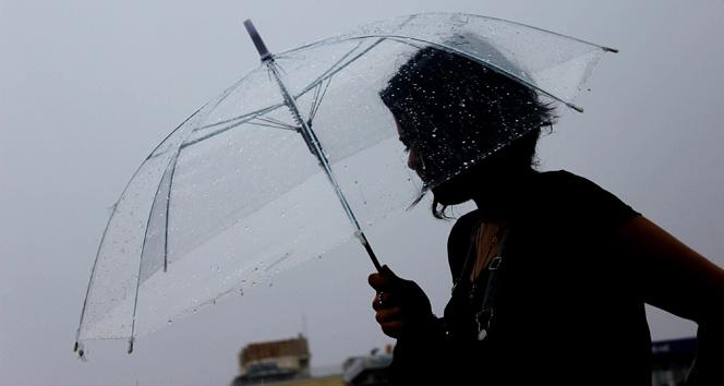 Bugün hava durumu nasıl olacak? 14...