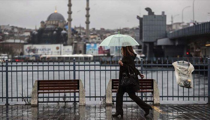 Bugün hava nasıl olacak? Güncel 28 Eylül hava durumu!
