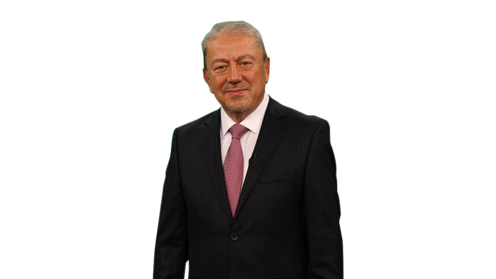 CNN Türk Meteoroloji Danışmanı Prof. Dr. Orhan Şen oldu