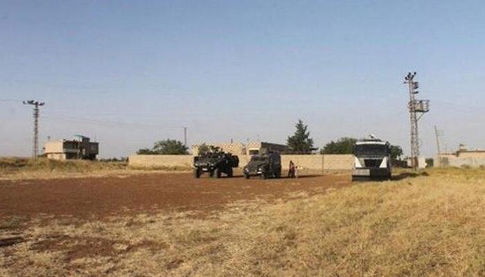 Diyarbakır'da 'Kürtçe mevlidin kesildiği' iddiasına yalanlama: Kara propaganda