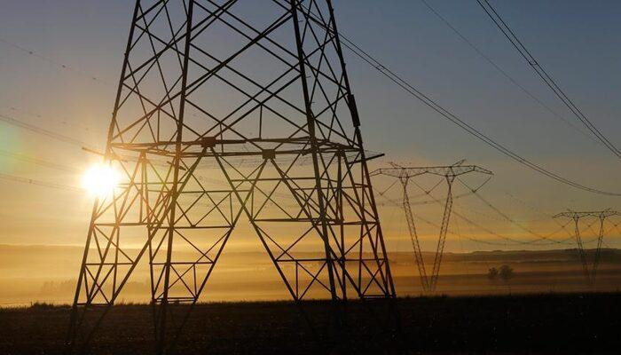 Elektrikler ne zaman gelecek? İstanbul 28 Eylül elektrik kesintisi listesi!