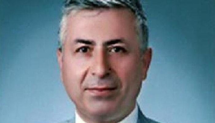 Eskişehir Tepebaşı İlçe Sağlık Müdürü Duman'ın koronavirüs testi pozitif çıktı