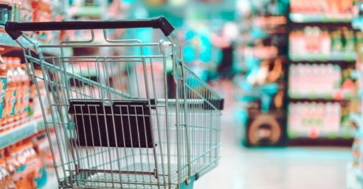 Hafta sonu marketler açık mı? Bakkal ve marketler hafta sonu kaça kadar açık, ne zaman kapanıyor?