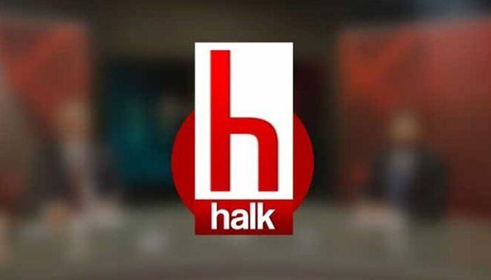 span style=color:unsetHalk TVye 5 günlük ceza! Ekran karartılıyor/span