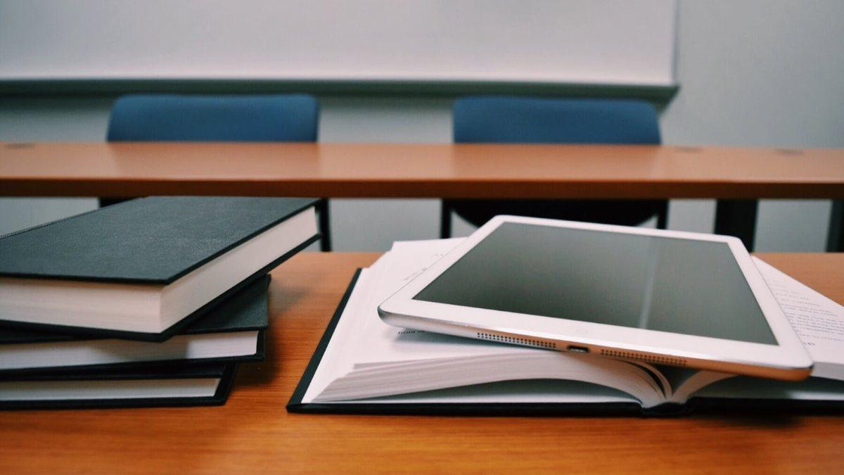 Hibrit eğitim nedir, nasıl yapılır? Üniversitelerde hibrit eğitim nasıl olacak?