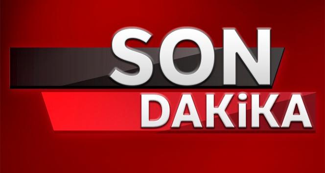 İçişleri Bakanlığı: 'Cinayet vakalarındaki düşüş devam ediyor'