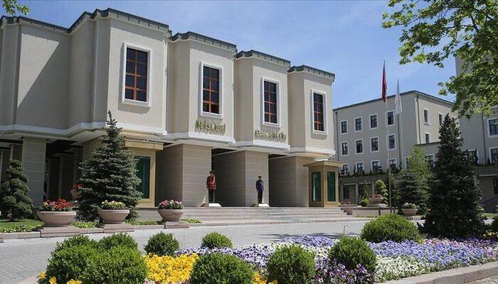 İçişleri Bakanlığı'ndan 'Şırnak'ta binlerce kişi gayriresmi sorgulandı' haberlerine yalanlama