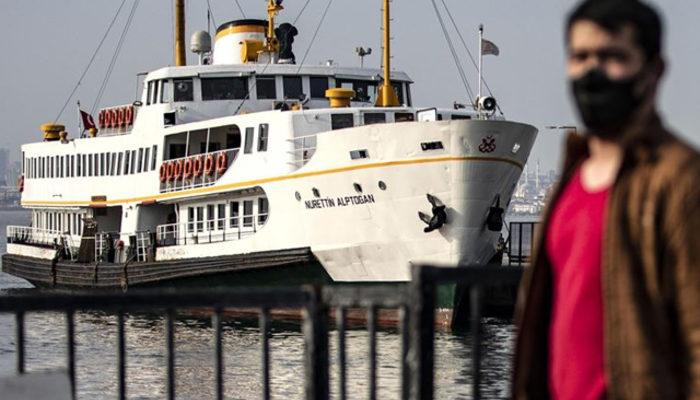 İstanbul'da riskli ilçelerde kısıtlamaya mı gidilecek? Kritik gün yarın
