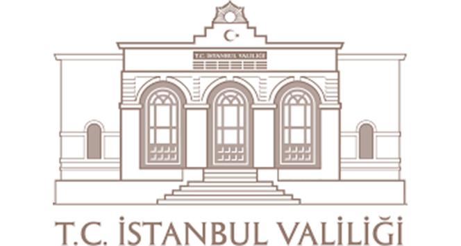 İstanbul Valiliğinden kapısına çarpı işareti atılan evlerle ilgili açıklama