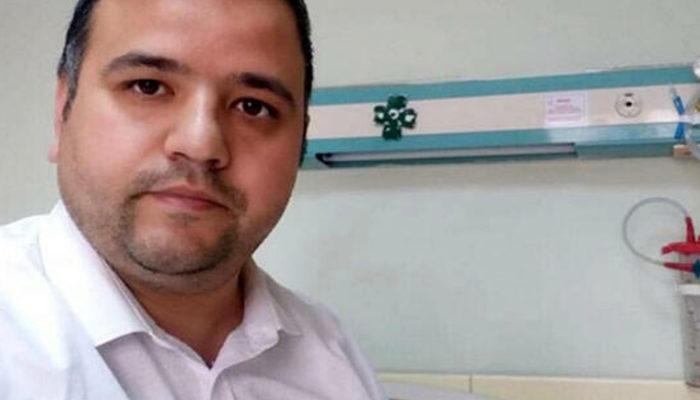 İzmir'de iş adamı koronavirüsü yendi! Yaşadığı zorlukları anlattı