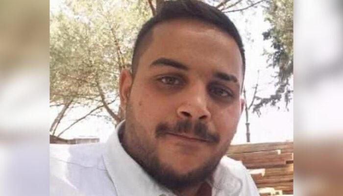 İzmir'in Konak ilçesindeki laf atma cinayetinde yeni gelişme