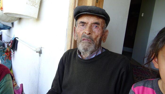 Karaman'daki maden faciasının simge isimlerinden Recep Gökçe koronavirüsten hayatını kaybetti