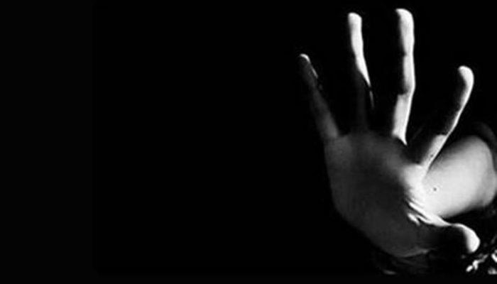 Kayseri'de iğrenç olay! Kızına 12 yıl cinsel istismarda bulunan babaya 48 yıl hapis