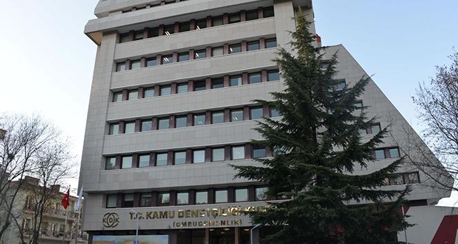 KDK vatandaşın 65 yaş üstüne ücretsiz seyahat talebini haklı buldu